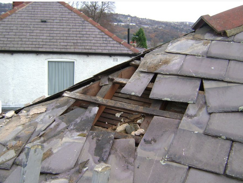 Roofing Repairs And Maintenance In Worthing Peacehaven