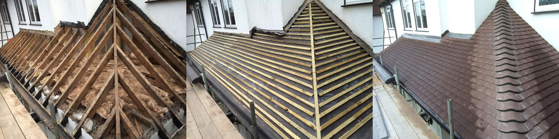 new-roof-worthing